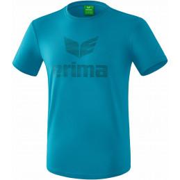 Erima Essential T-Shirt in...