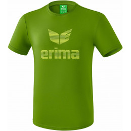 Erima Essential T-Shirt...