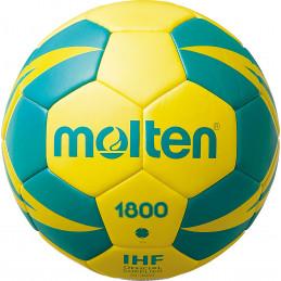 Molten H0X1800-YG...