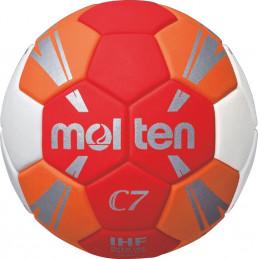 Molten H0C3500-RO Handball...