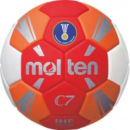 Molten H1C3500-RO Handball...