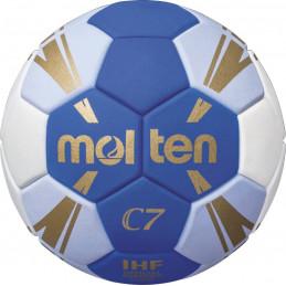 Molten H0C3500-BW Handball...