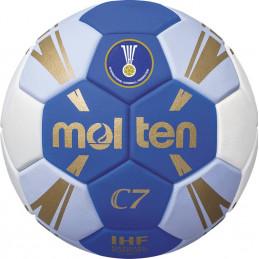 Molten H1C3500-BW Handball...