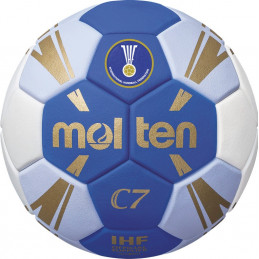 Molten H2C3500-BW Handball...