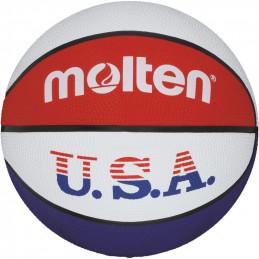 Molten BC6R-USA...