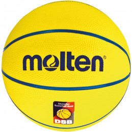Molten SB4-DBB...