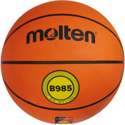 Molten B985 Top-Trainingsball