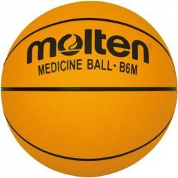 Molten B6M Basketball...