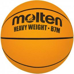 Molten B7M Basketball...