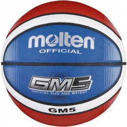 Molten BGMX5-C...