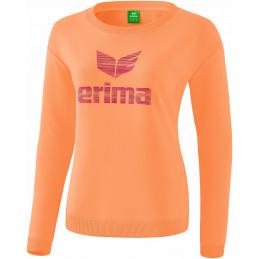 Erima Essential Mädchen...