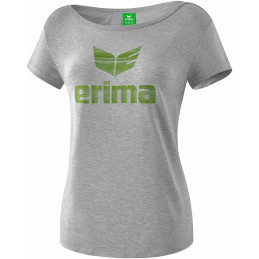 Erima Essential Damen...