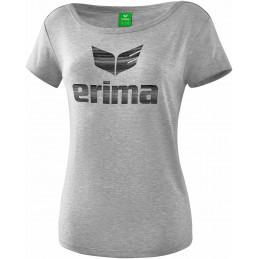 Erima Essential Damen...