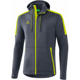 Erima Softshell Jacke in...