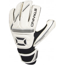 Stanno Ultimate Grip Hyper...