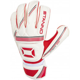 Stanno Ultimate Grip II...