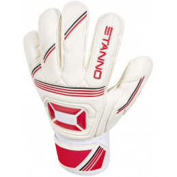 Stanno Ultimate Grip Junior...