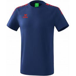 Erima Graffic 5-C T-Shirt...