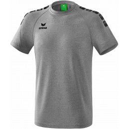 Erima Graffic 5-C T-Shirt...