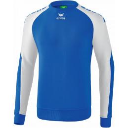 Erima 5-C Sweatshirt in new...