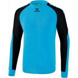 Erima 5-C Sweatshirt in...