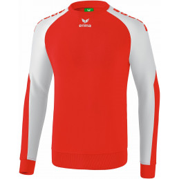 Erima 5-C Sweatshirt junior...