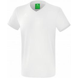 Erima T-Shirt junior Style...