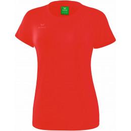 Erima Damen T-Shirt Style...