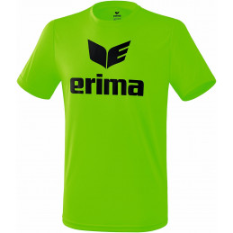 Erima Promo T-Shirt in...