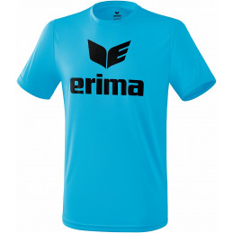 Erima Promo T-Shirt in curacao