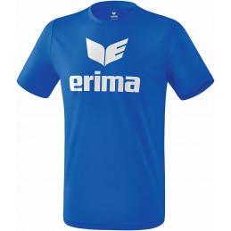 Erima Promo T-Shirt junior...