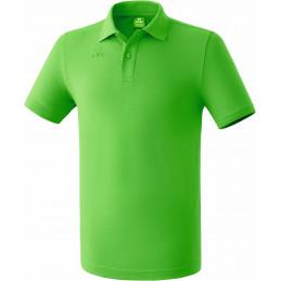 Erima Teamsport Polo-Shirt...