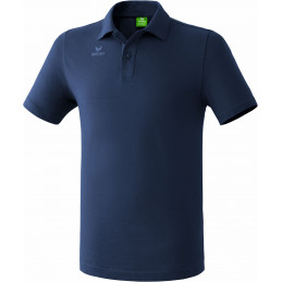 Erima Teamsport Polo-Shirt junior in new navy