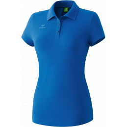Erima Damen Teamsport...
