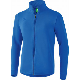 Erima Damen Sweatjacke in...