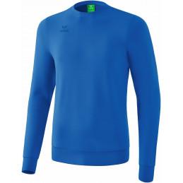 Erima Junior Sweatshirt in...