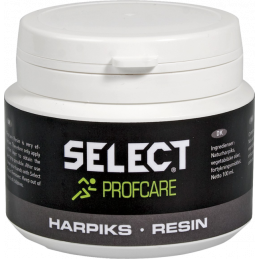 Select Profcare Harz 100ml