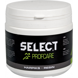 Select Profcare Harz 500ml