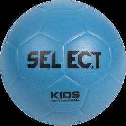 Select Kids Soft Handball...