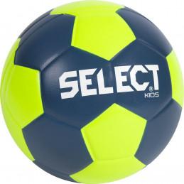 Select Kids III Soft Handball Größe: 0