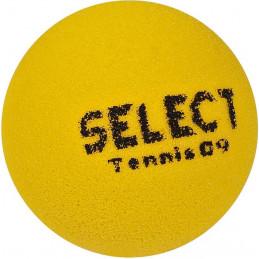 Select Schaumtennisball...