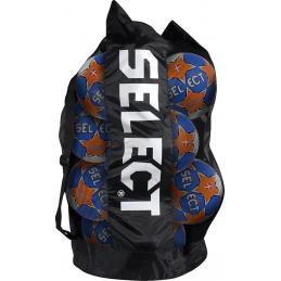 Select Handballsack groß...