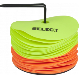 Select Floormarker