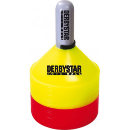 Derbystar...