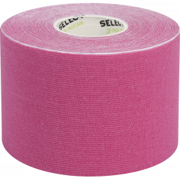 Select Tape Profcare K in pink