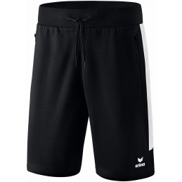 Erima Worker Shorts in...