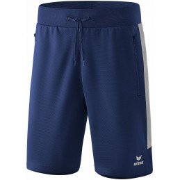 Erima Junior Worker Shorts...