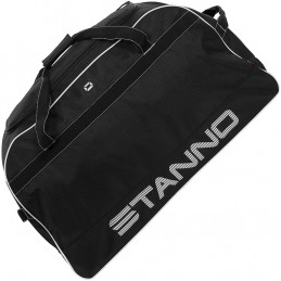 Stanno Excellence Team...
