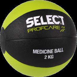 Select Medizinball 2019 2 kg