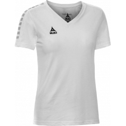 Select Torino Damen T-Shirt...